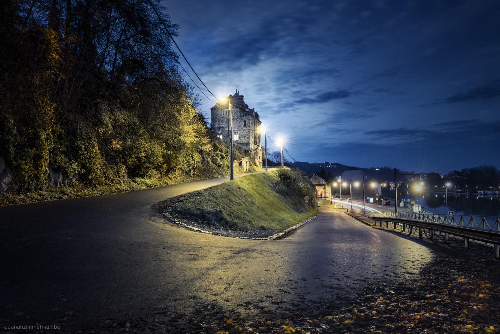 2014-11-22-Namur